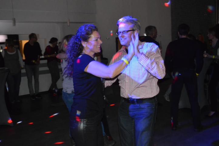 disco dance lippstadt